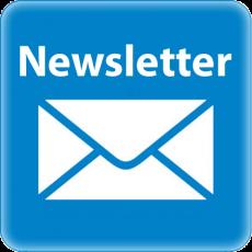 Newsletter: June 2015